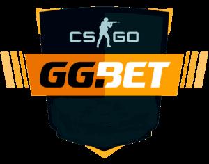 GG bet ставки на спорт
